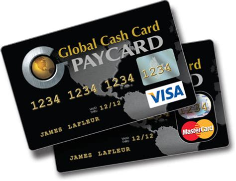 Cashcard Gift Card - global cash card offers two way texting