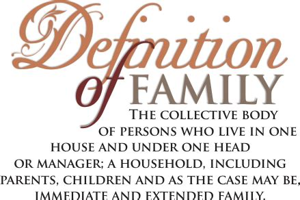 the origin of the family property and the state books what is the definition of benediction k k club 2017