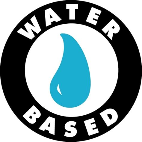 water based water based free vector in encapsulated postscript eps