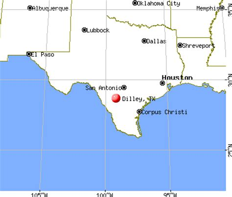 where is dilley texas on the map dilley texas tx 78017 profile population maps real estate averages homes statistics