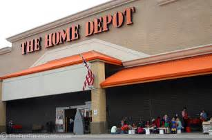 home depoit best home idea healthy home depot home depot logo
