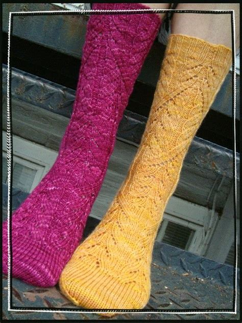 pattern socks free 1000 images about socks and slippers on pinterest