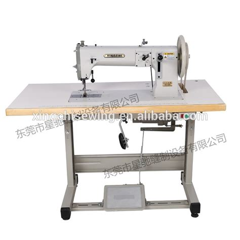 upholstery sewing machine for sale 243 compound feed for upholstery shoes sewing machine for