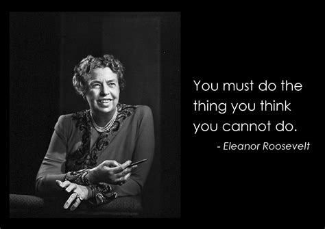 quotations of eleanor roosevelt books how eleanor roosevelt saved me from embarrassment master
