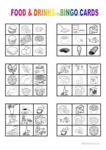 food groups worksheets abitlikethis