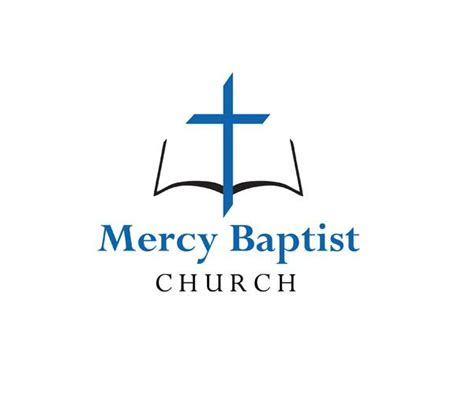 church logo templates church logo design 28 images church logo design