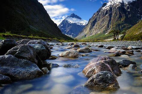 Oleh Oleh Murah Kaos Dunia New Zealand 10 tempat paling menarik untuk jurugambar yang suka mengembara iluminasi