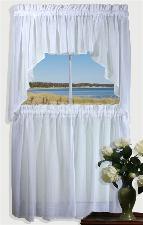 ricardo curtains ricardo curtains sea glass curtain menzilperde net