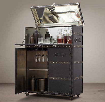 restoration hardware cabinet hardware apothecary cabinet restoration hardware woodworking