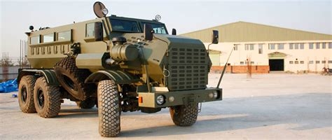 Indian Defence Companies Mba Openings by Mahindra Defence Systems Vehicles Mahindra Rise