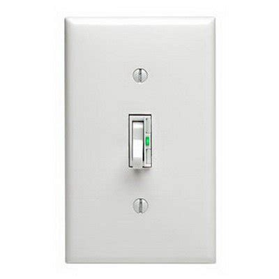 leviton tgi10 1lg dimmer switches crescent electric