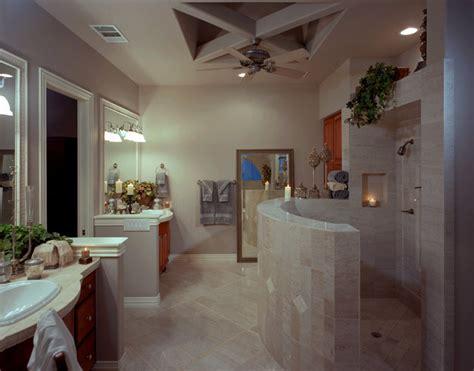 rob sanders designer custom home remodel design parade of homes greenshores lake austin 1 mediterranean
