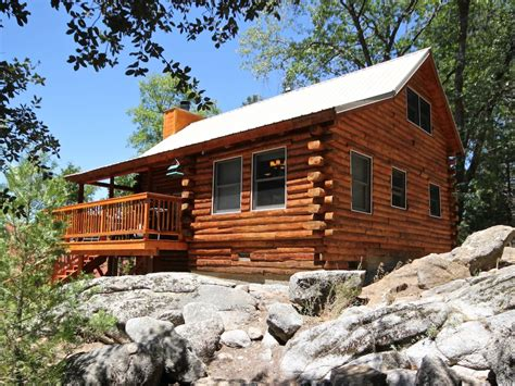 Cabin Rentals Idyllwild by Timbered Pines Idyllwild Pine Cove Homeaway Idyllwild