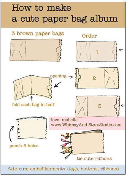 how to make scrapbook cards scrapbooking how to make a variety of scrapbook cards and