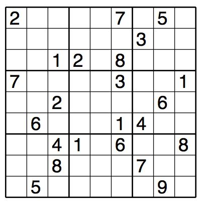 free printable sudoku very hard difficult sudoku www pixshark com images galleries
