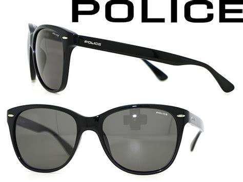 Sunglases Pria Pd 1667 woodnet rakuten global market black sunglasses s1667 0700 branded mens
