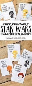 wars printables free wars s day cards for our handcrafted