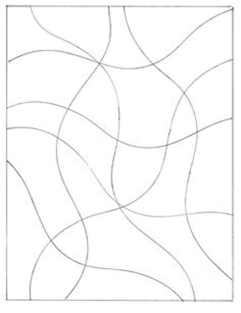 free printable zentangle starters 1000 images about zentangle instructions on pinterest