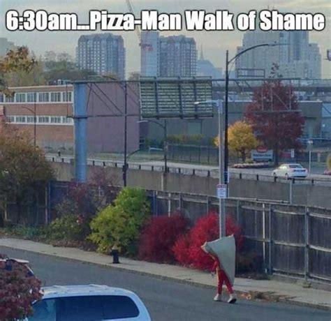 walk  shame memes  pics