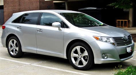hayes auto repair manual 2011 toyota venza security system 2015 toyota venza colors wiring diagrams repair wiring scheme