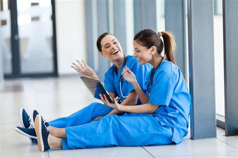 laughter best medicine breaking ativan is the best medicine laughter falls to