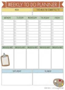 how to be a planner day 5 of the 5 day is challenge a trusted calendar system heartmade