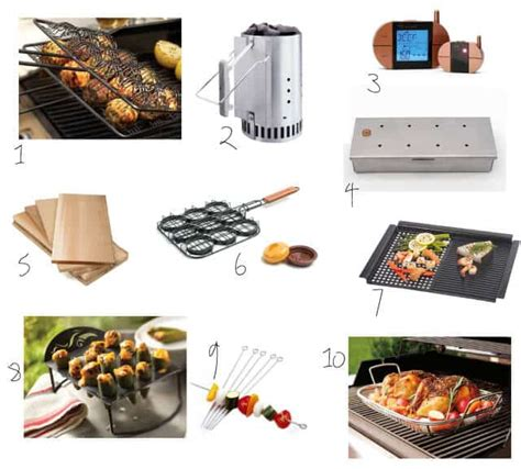 Steamy Kitchen Giveaways - giveaway steamy kitchen store grilling sweepstakes steamy kitchen recipes