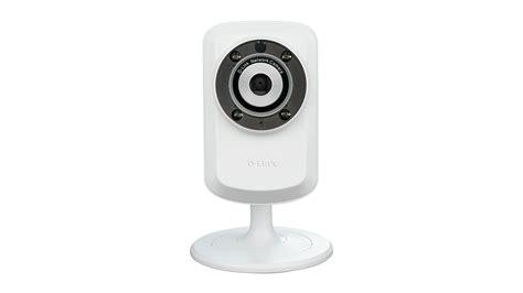 Slc Dlink Dcs 5020l Ip Dlink Ptz Infrared Wireless Cloud dcs 5000l wi fi pan tilt day d link
