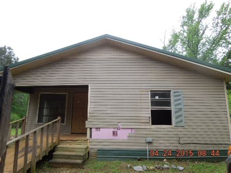 ruston louisiana reo homes foreclosures in ruston