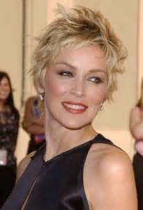 pixie shaggy hairstyles for 50 shaggy pixie haircut the best short hairstyles for women