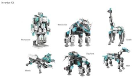 the ubtech jimu robots builderã s guide how to create and make them come to books robot kits hub robotics trends