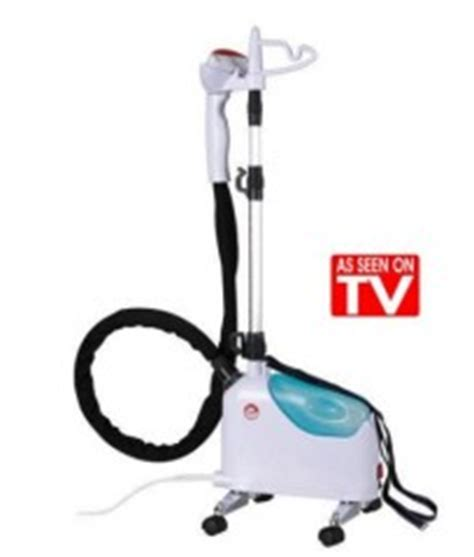 Vacuum Cleaner Tobi 6 in 1 steam mop cleaner from china manufacturer east future intl trading co limited