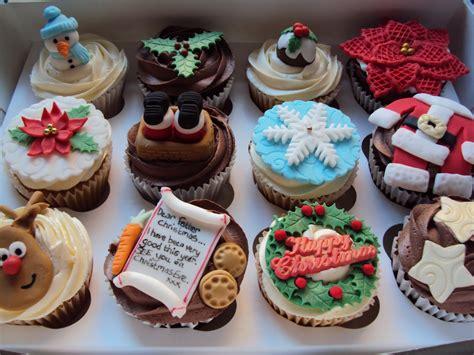 Cupcake Designs by I Of Cake Cupcake Designs