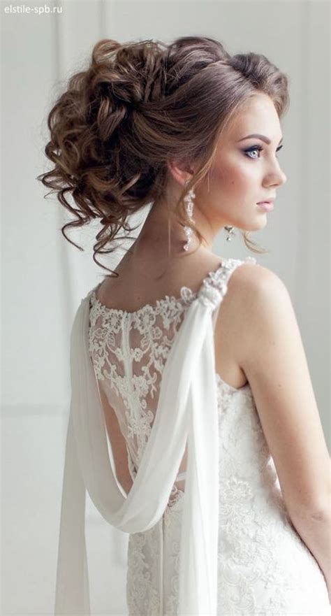 Hairstyles For Hair On Wedding Day by How Much Do Wedding Day Hair And Make Up Cost