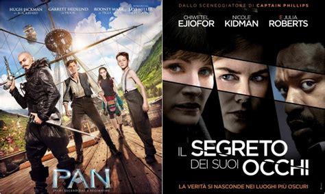 film romance novembre 2015 film in uscita novembre 2015 cosa vedere al cinema nel