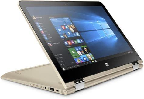 Merk Laptop Hp Pavilion X360 bol hp pavilion x360 13 u090nd hybride laptop tablet