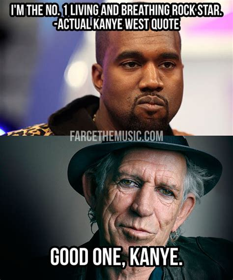 Kanye Not Meme - farce the music kanye west memes taylor swift sam hunt etc