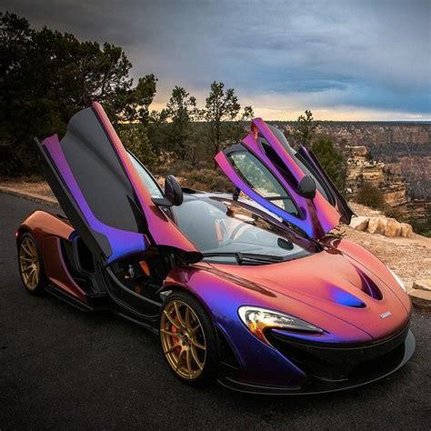 tron koenigsegg 78 best ideas about cars on pinterest cars
