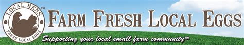 Farm Fresh Eggs Shelf by Make Your Fresh Local Eggs Stand Out On Grocery Store