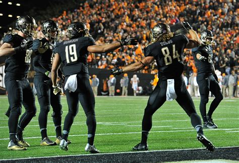 Vanderbilt Search Vanderbilt Football Schedule Driverlayer Search Engine