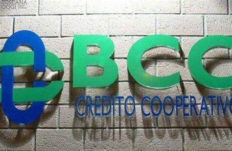 banche di credito cooperativo a proposito di societ 224 per azioni bancarie e credito
