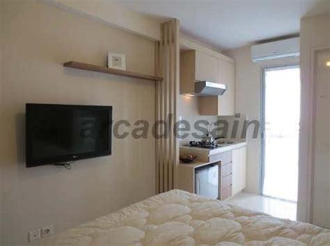 layout apartemen kalibata city jual apartemen jakarta selatan apartment jakarta selatan