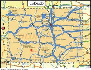 creede colorado map introducing heidi vanlandingham s the woodworker s mail