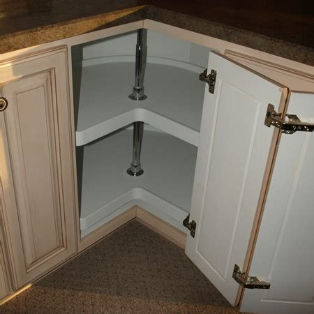 Lazy Susan Cabinet Door I Need A Lazy Susan One Day In My New Home Pinterest