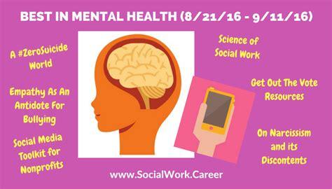 Npr Healthcare Mba by Socialwork Career Social Work Career Development