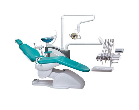 On Dental Chair by Dental Chair Pics The Dentist
