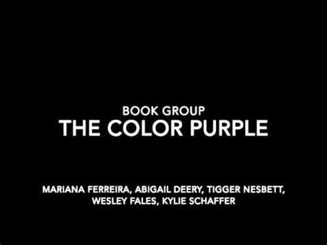 the color purple audiobook images of photo albums the color purple audio book
