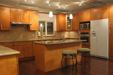 kz kitchen cabinet kitchen cabinet san jose granite countertops exceptional
