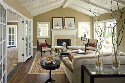 living room ideas traditional living room design traditional modern house