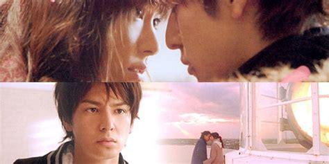 film komedi romantis asia yang wajib ditonton relationship 5 film jepang romantis yang wajib ditonton